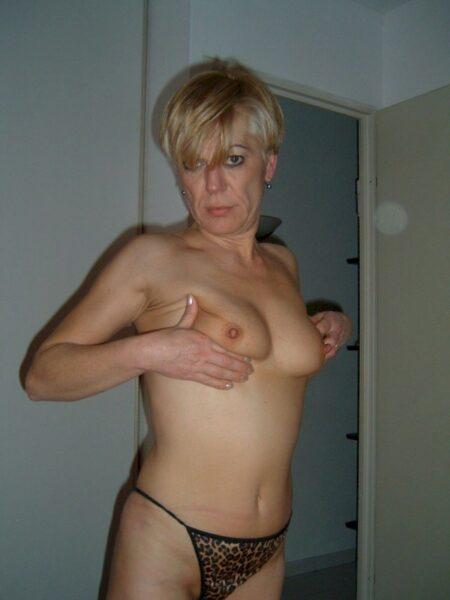 Femme coquine sur Épinal pour vous