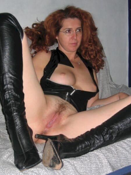 Je cherche un célibataire patient pour faire un plan libertin sur le 73