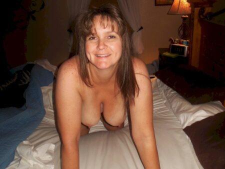 Je veux un célibataire débutant qui souhaite une rencontre d'un soir