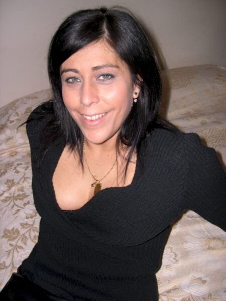 Je veux un célibataire respectable pour faire un plan sexe sur le 26
