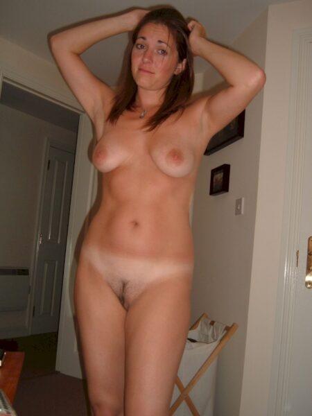 Pour un plan sexe de sexe sans tabou avec une salope sexy