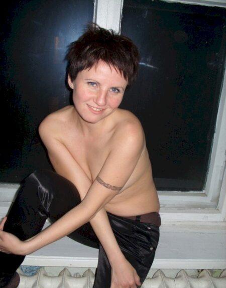 Salope sexy soumise pour amant dominateur souvent libre